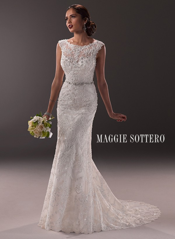 vestuvines-sukneles-cassidy
