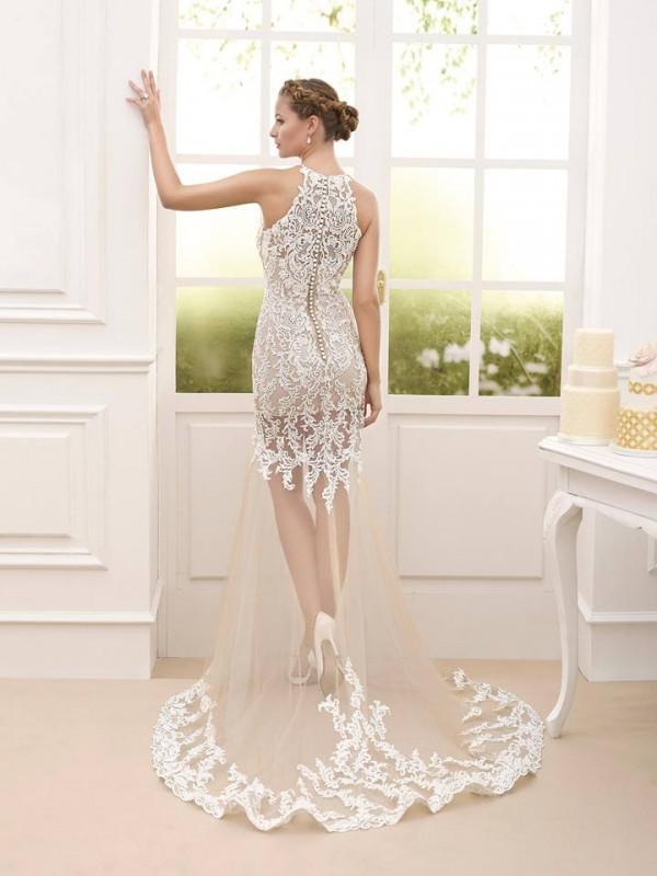 vestuvines-sukneles-corfu-2