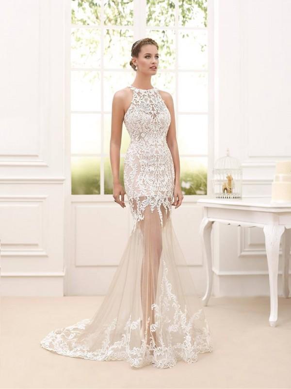 vestuvines-sukneles-corfu