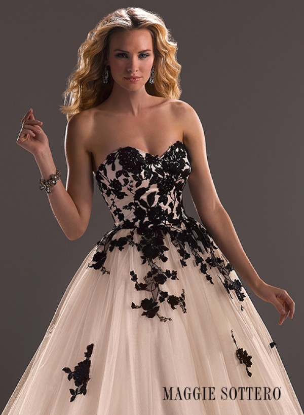vestuvines sukneles cosette 2