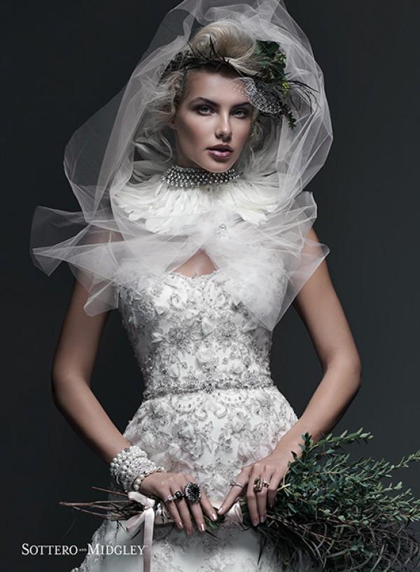vestuvines sukneles elita 2