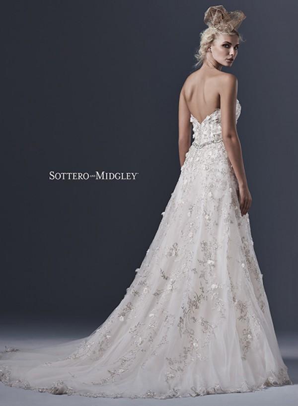 vestuvines sukneles elita 4
