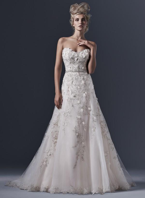 vestuvines sukneles elita
