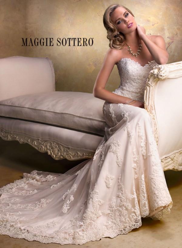 vestuvines sukneles emma 3