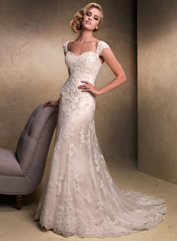 vestuvines sukneles emma