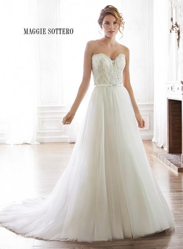 vestuvines-sukneles-enza