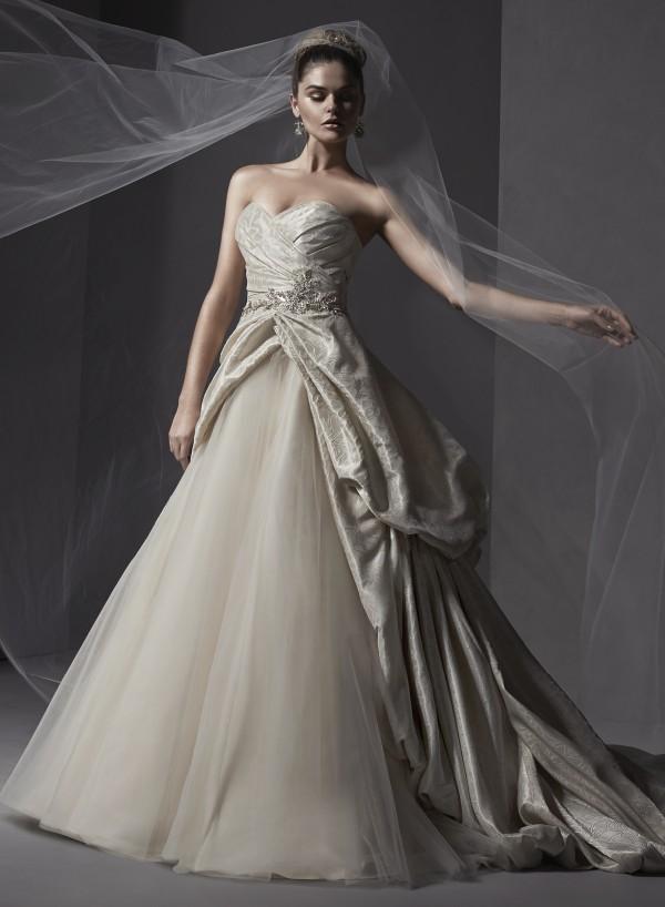 vestuvines-sukneles-ivana-2