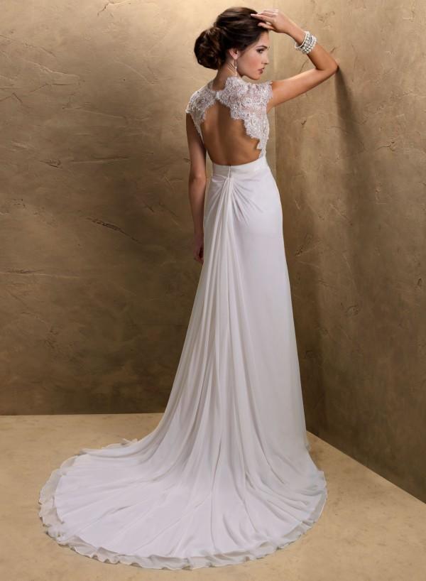 vestuvines-sukneles-jilian-2