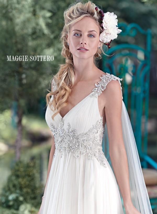 vestuvines-sukneles-kalisti-2