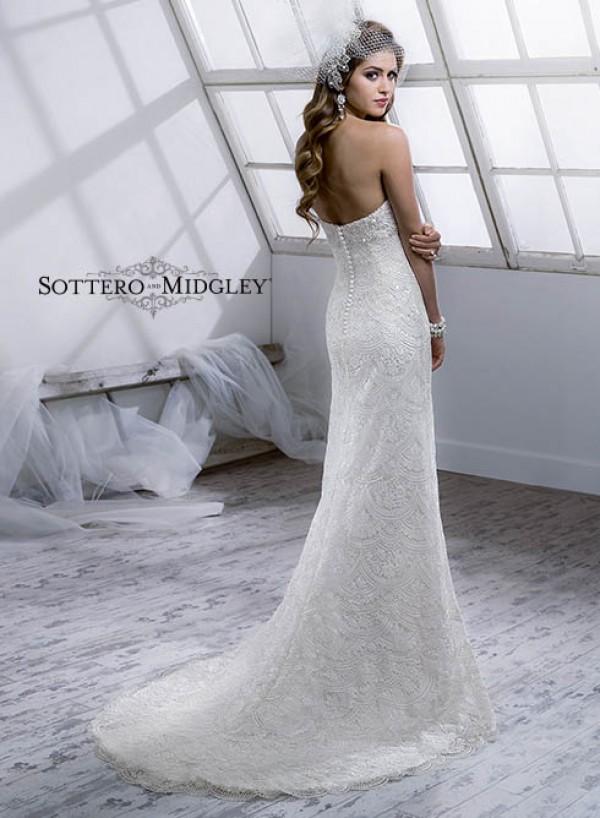 vestuvines-sukneles-logan-3
