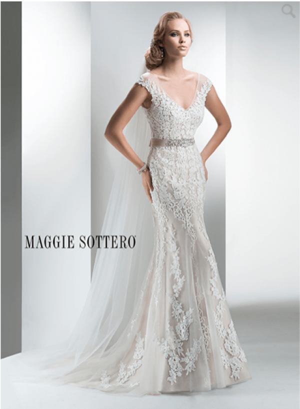 vestuvines sukneles lucinda