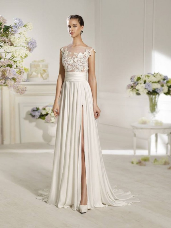 vestuvines-sukneles-madonna