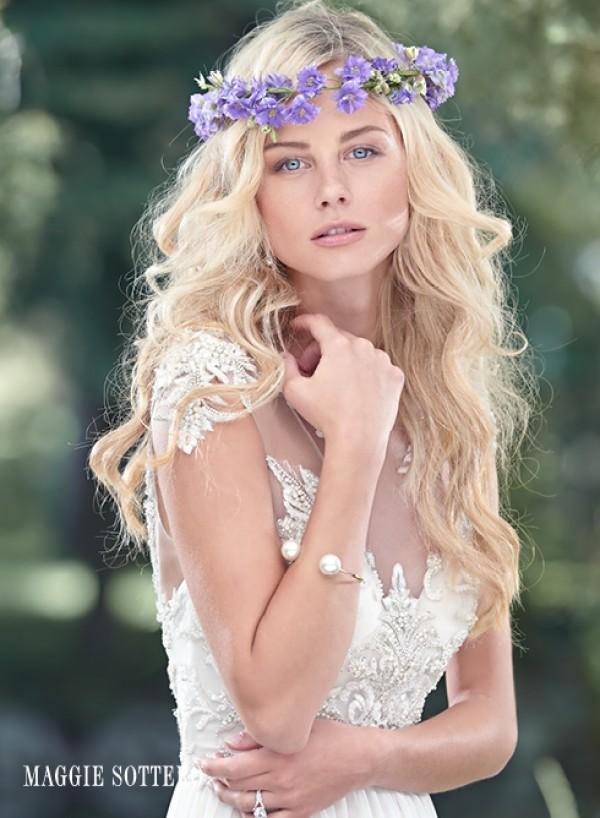 vestuvines-sukneles-marina-2