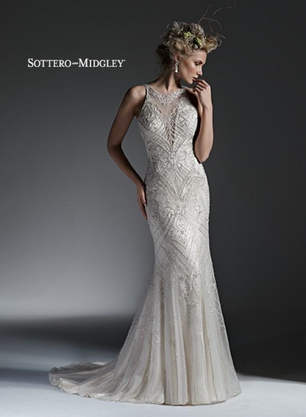 vestuvines-sukneles-maui