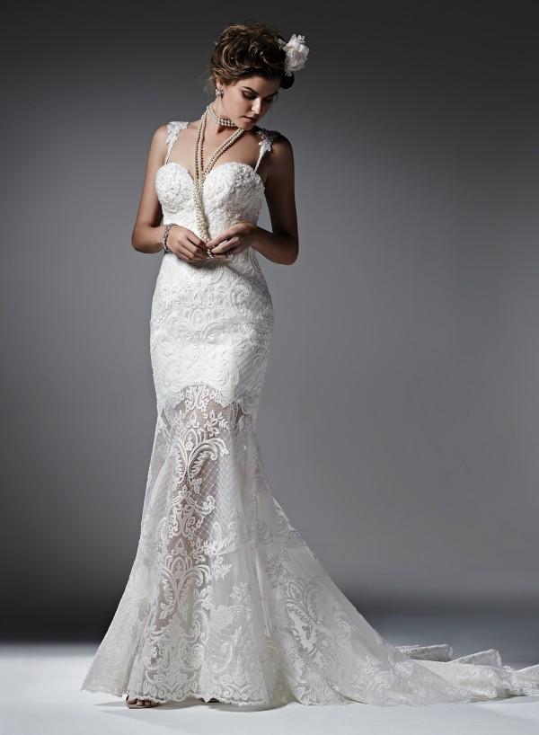 vestuvines-sukneles-natasha