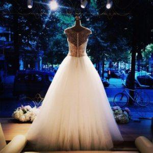 vestuvines sukneles paieskos nuo ko pradeti