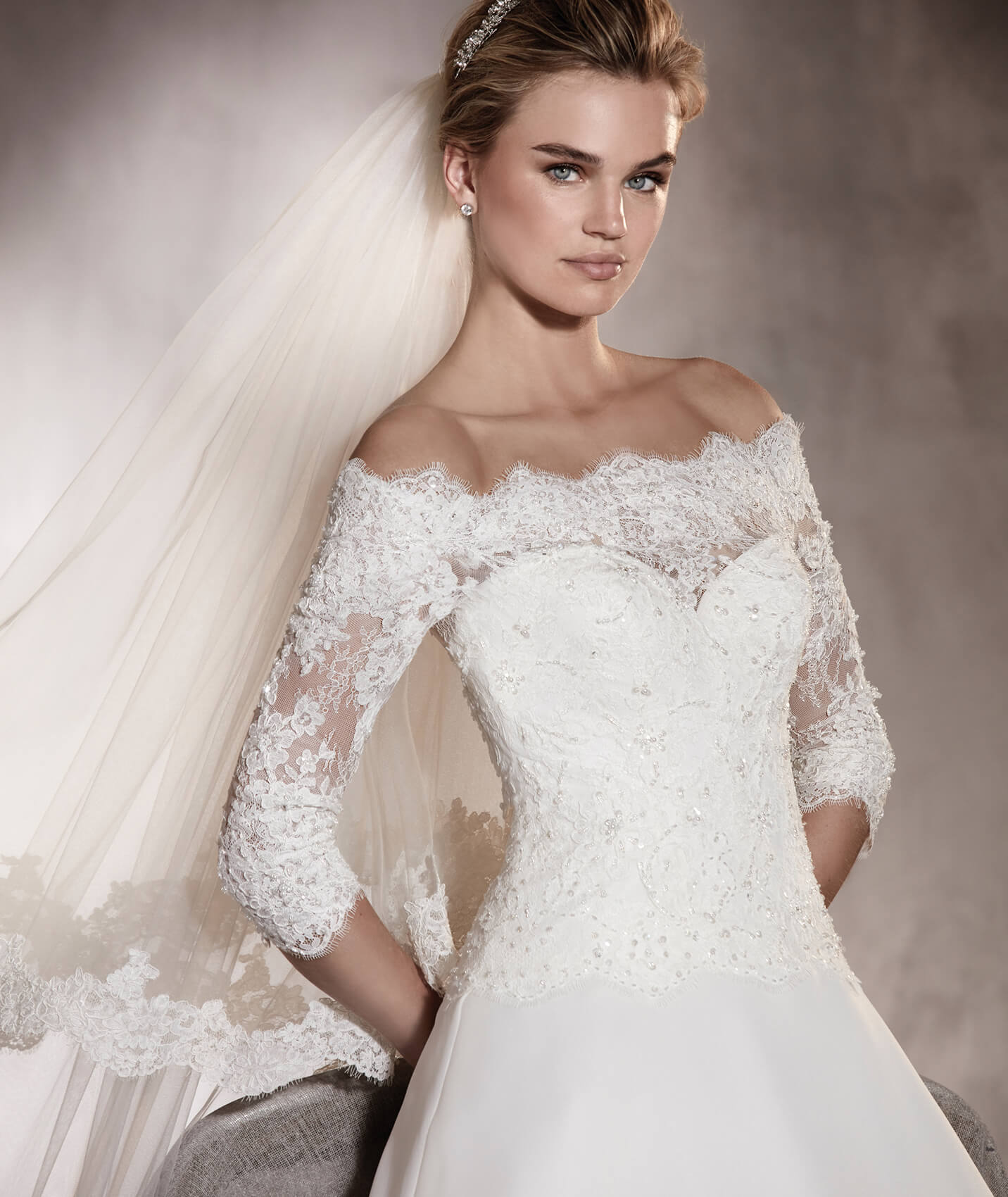 vestuvines-sukneles-pronovias-algeciras-2