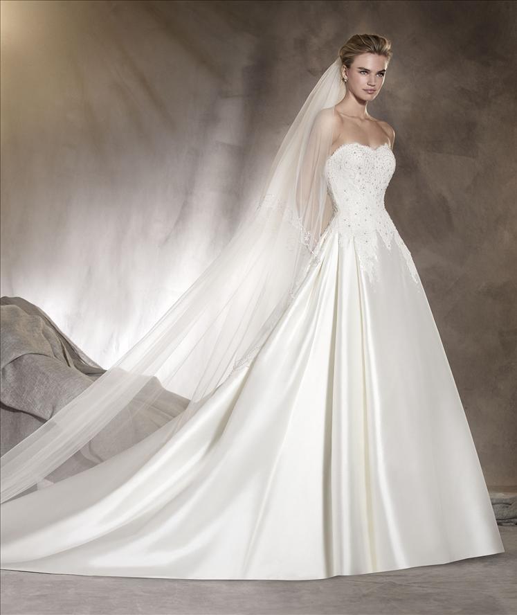 vestuvines-sukneles-pronovias-altamira