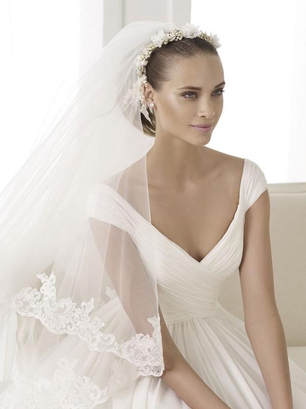 vestuvines-sukneles-pronovias-beluga-2