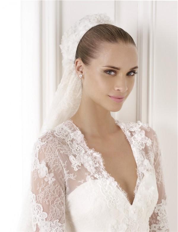 vestuvines-sukneles-pronovias-bestine-3