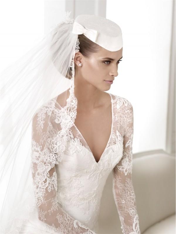 vestuvines-sukneles-pronovias-bitan-2