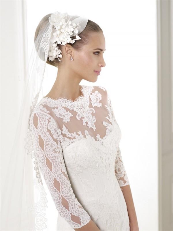 vestuvines-sukneles-pronovias-blake-3