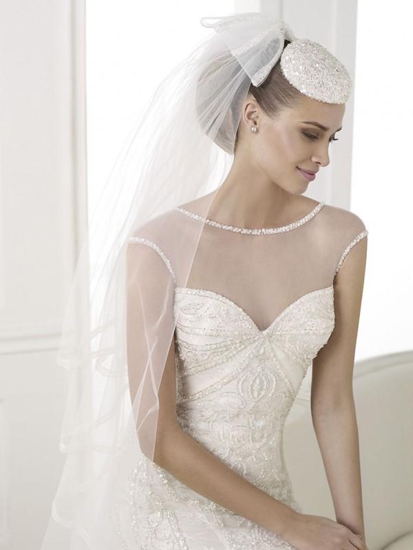 vestuvines-sukneles-pronovias-brandir-2