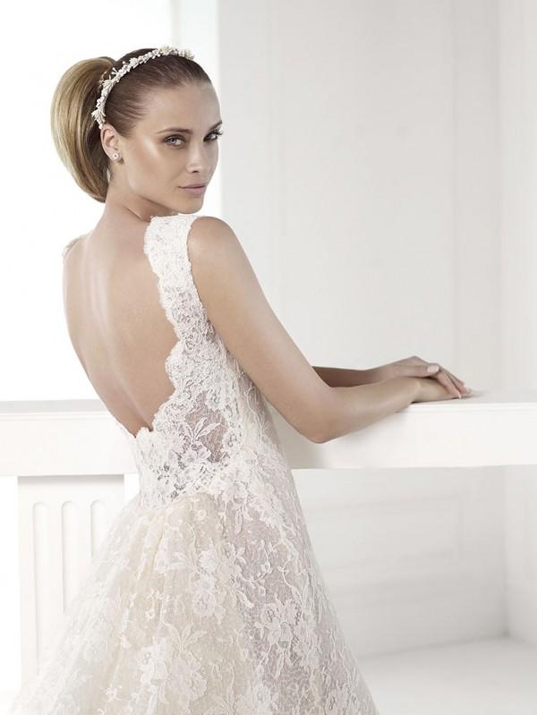 vestuvines-sukneles-pronovias-canberra-2