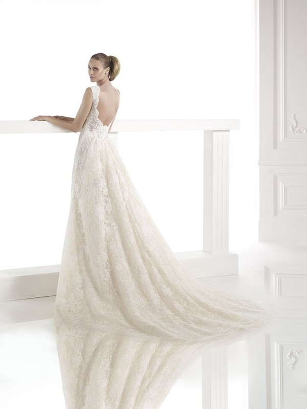 vestuvines-sukneles-pronovias-canberra-3