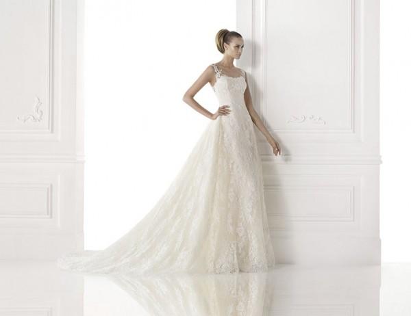 vestuvines-sukneles-pronovias-constance-3
