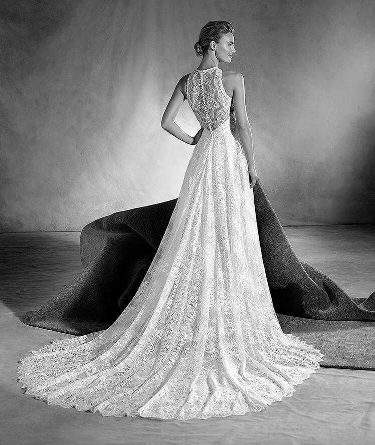vestuvines-sukneles-pronovias-elideth-2