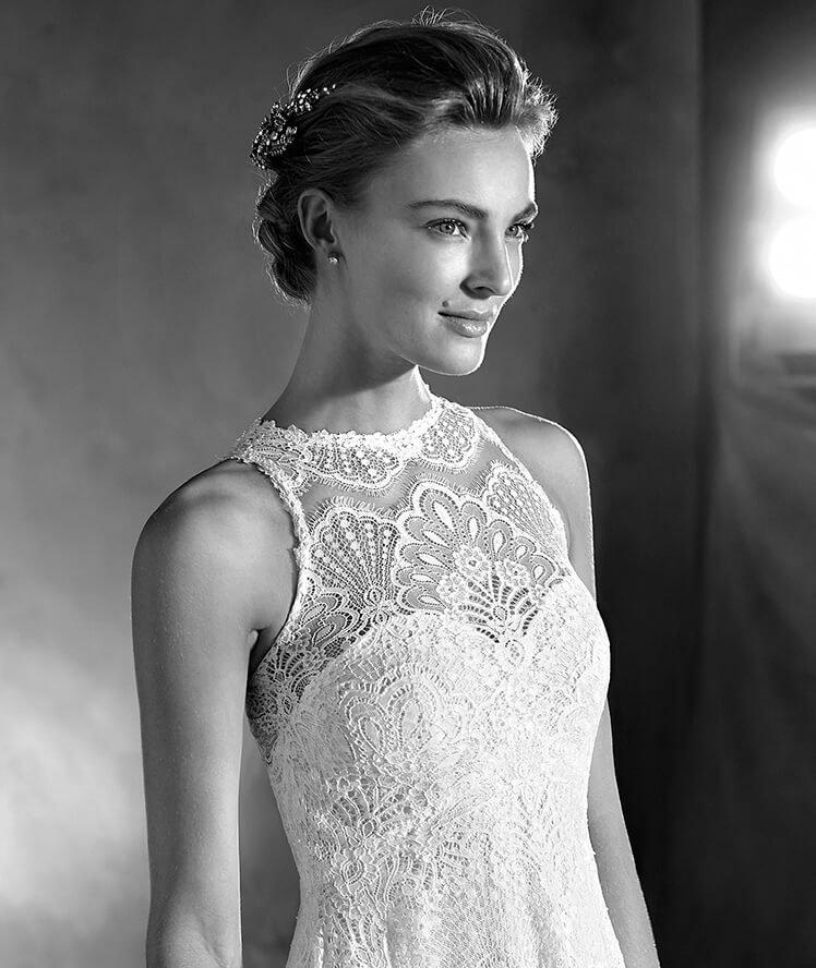 vestuvines-sukneles-pronovias-elideth-3