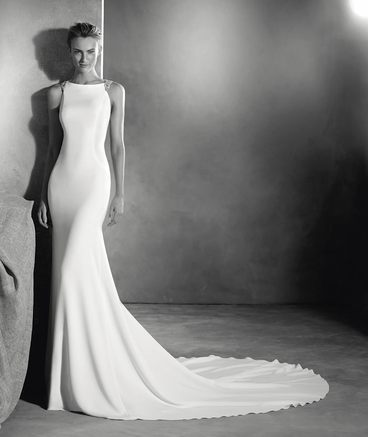 vestuvines-sukneles-pronovias-emmett