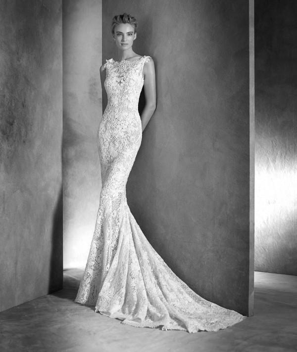 vestuvines-sukneles-pronovias-ilari