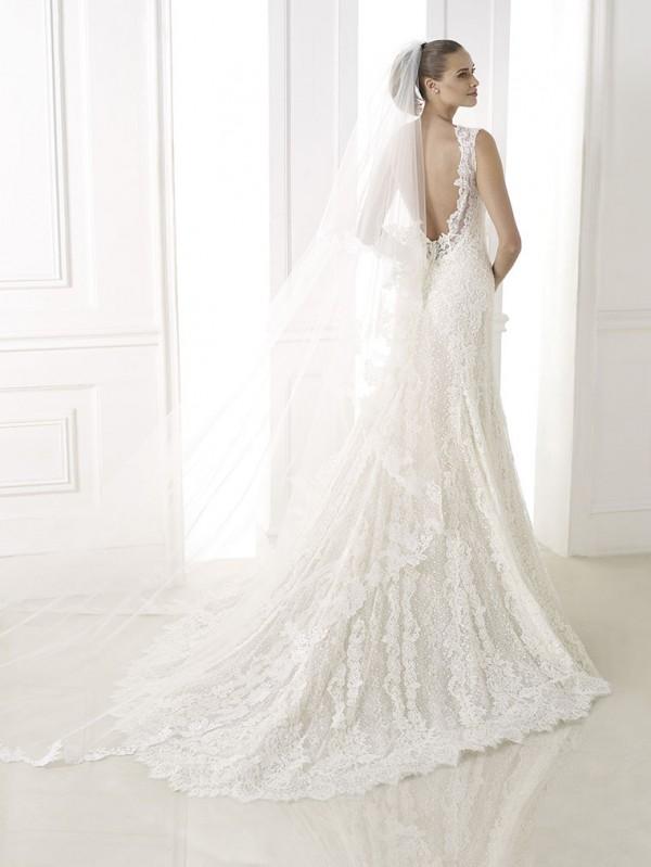 vestuvines-sukneles-pronovias-kala-3