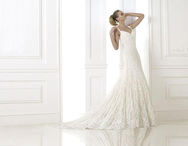 vestuvines-sukneles-pronovias-kala-4