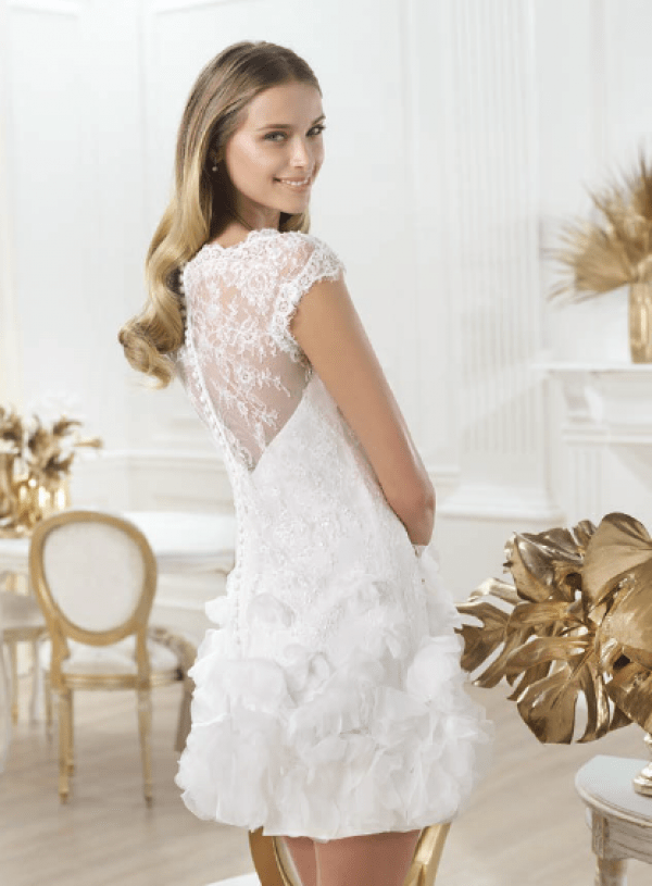 vestuvines-sukneles-pronovias-lagatte-2