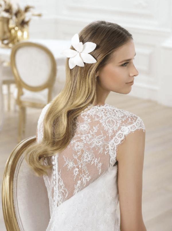 vestuvines sukneles pronovias lagatte 3