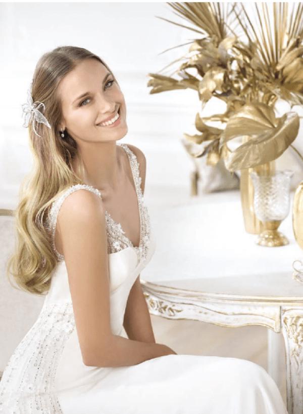 vestuvines-sukneles-pronovias-laherie-3