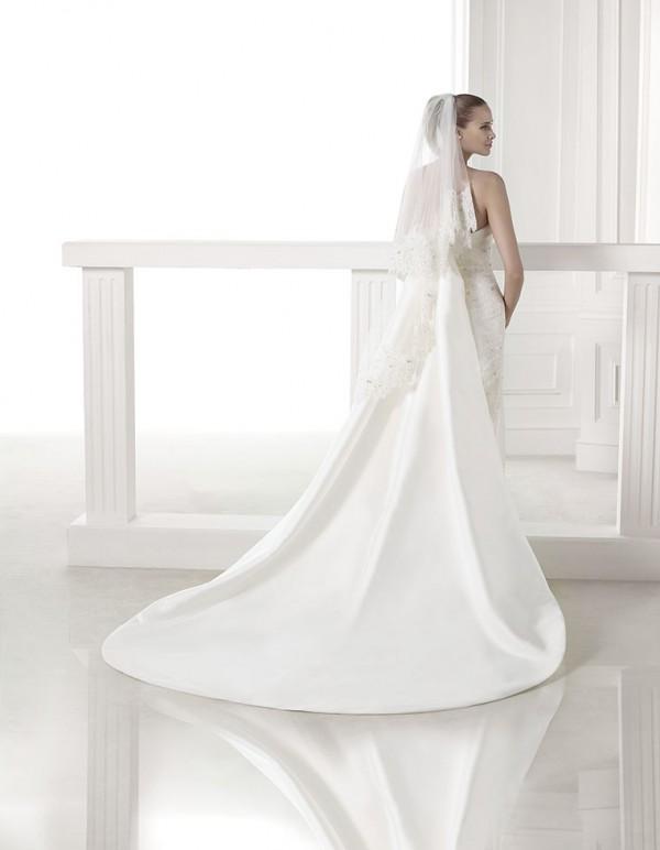 vestuvines-sukneles-pronovias-maelia-3