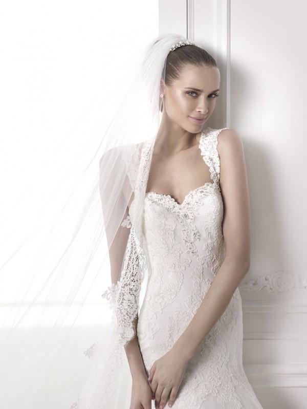 vestuvines-sukneles-pronovias-masada-2