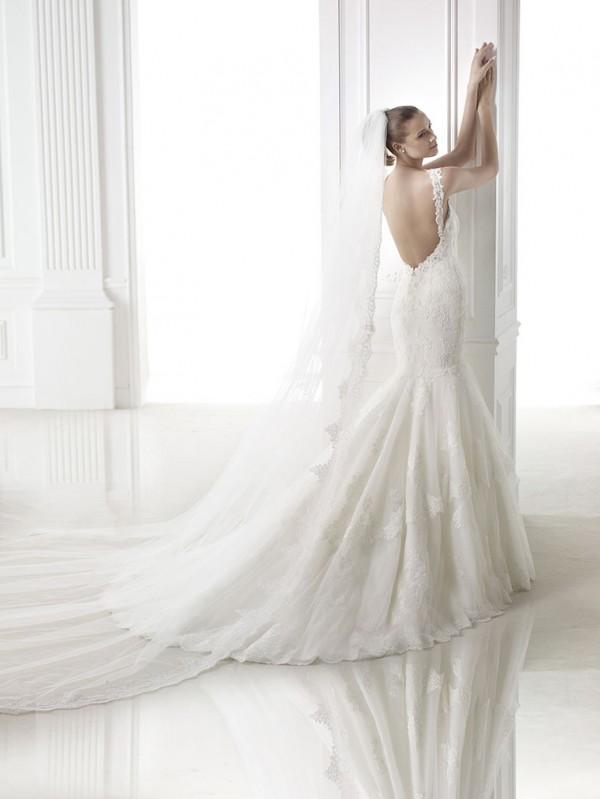 vestuvines-sukneles-pronovias-masada-3