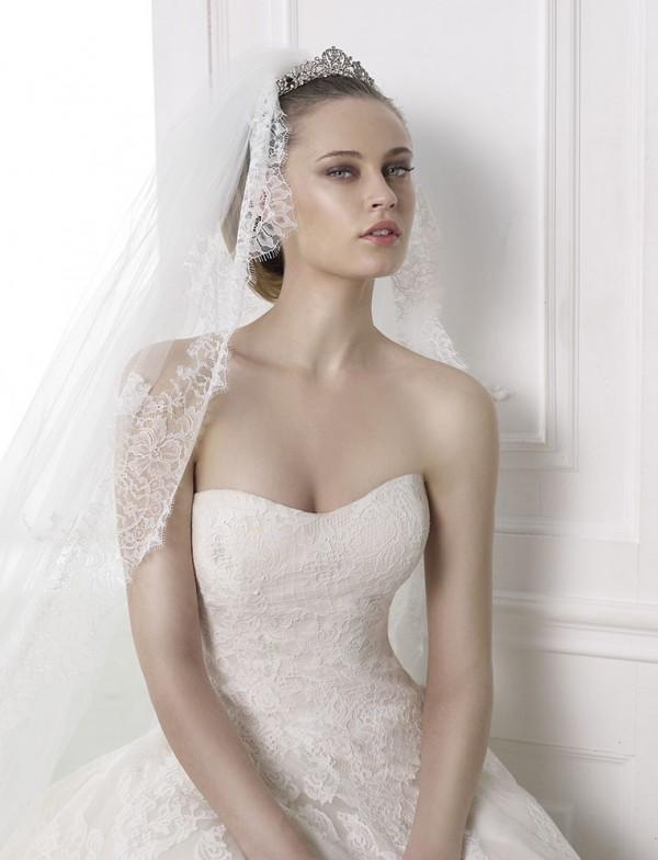 vestuvines-sukneles-pronovias-melissa-3
