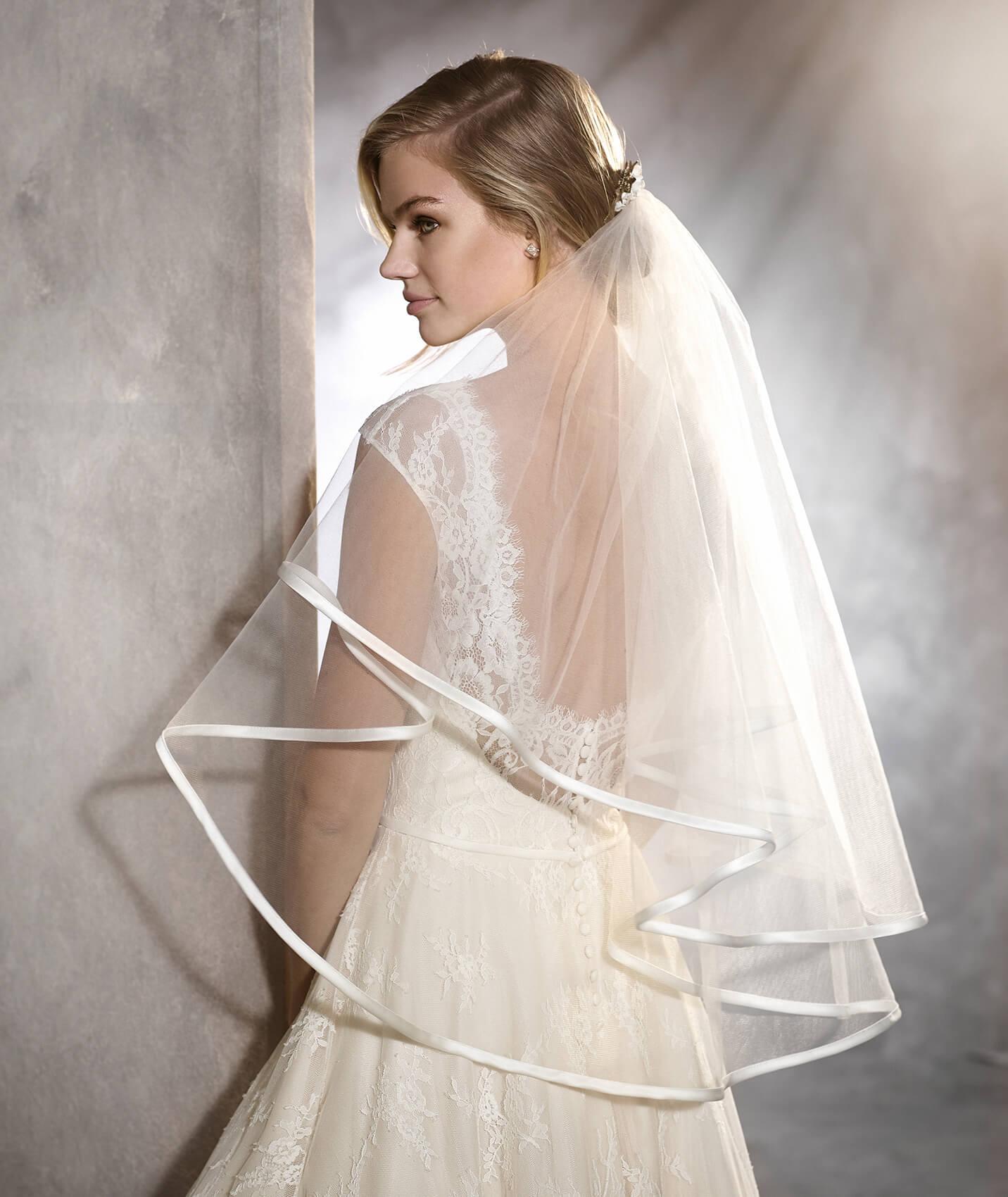 vestuvines sukneles pronovias olga 2