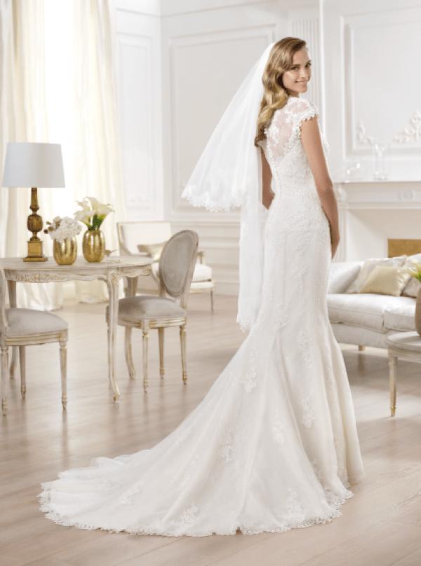 vestuvines-sukneles-pronovias-omaya-2