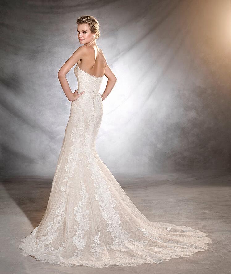 vestuvines-sukneles-pronovias-orlan-2