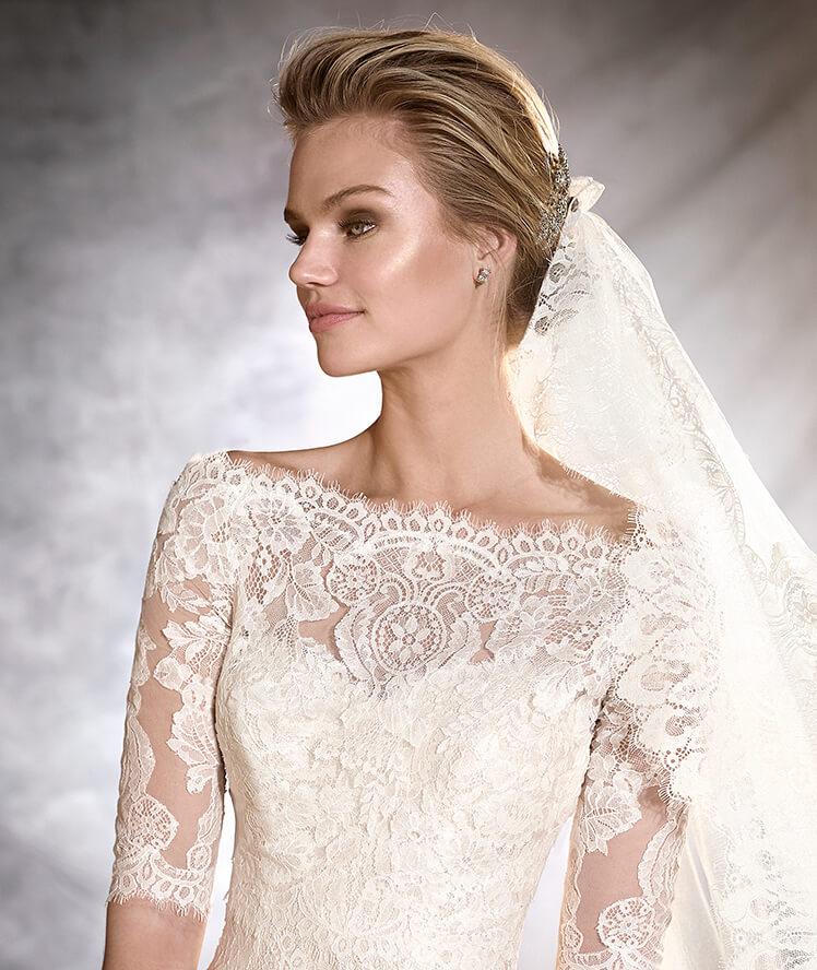 vestuvines-sukneles-pronovias-orlan-3
