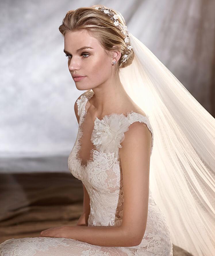 vestuvines-sukneles-pronovias-orma-3