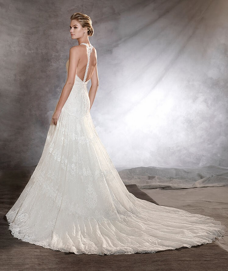 vestuvines-sukneles-pronovias-osorno-3