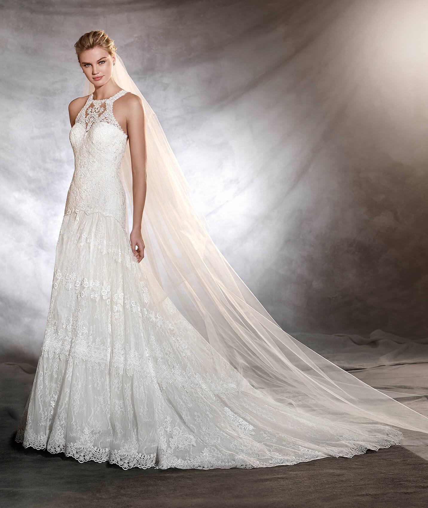 vestuvines-sukneles-pronovias-osorno